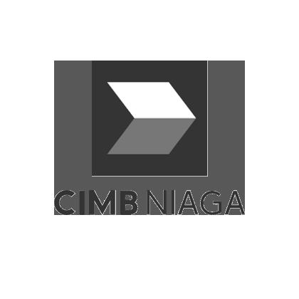 logocimbniaga-minbw