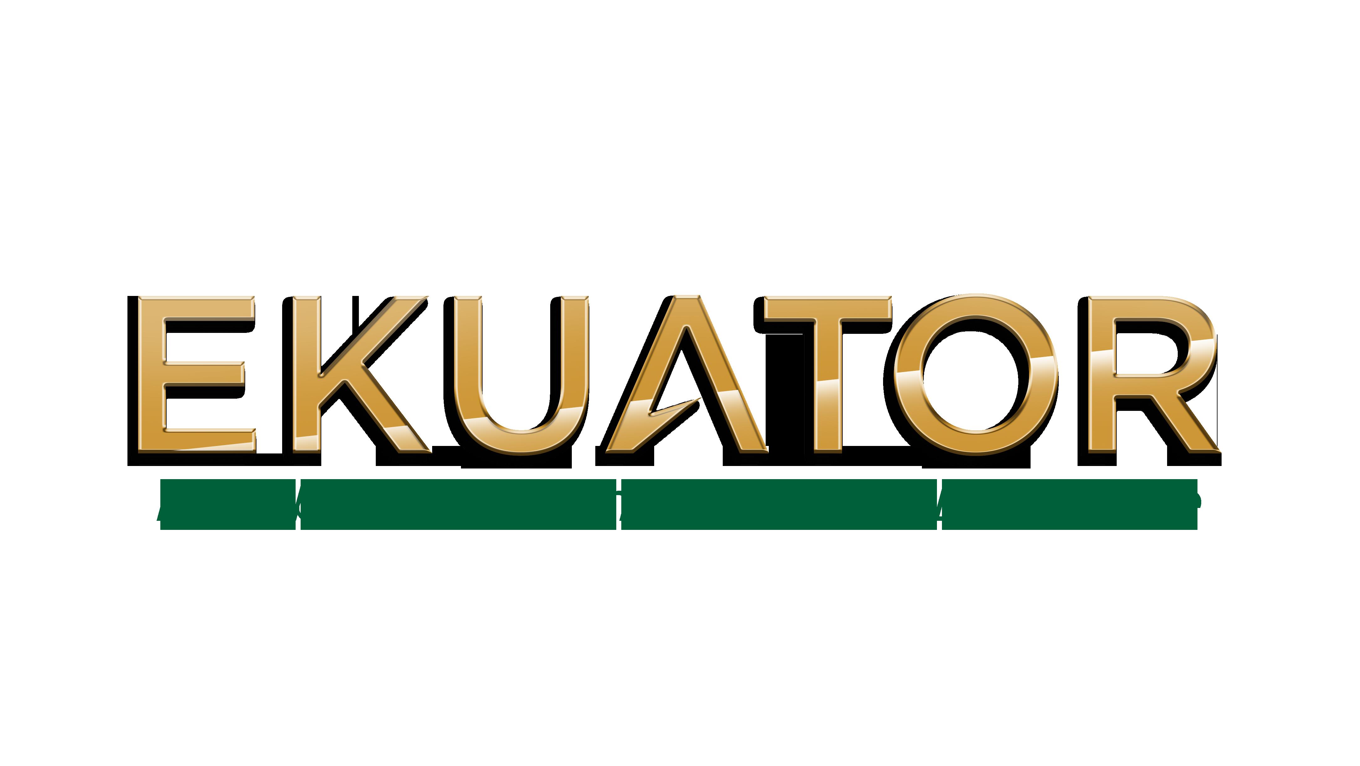 Ekuator Member of Indonesian Stock Exchange-1