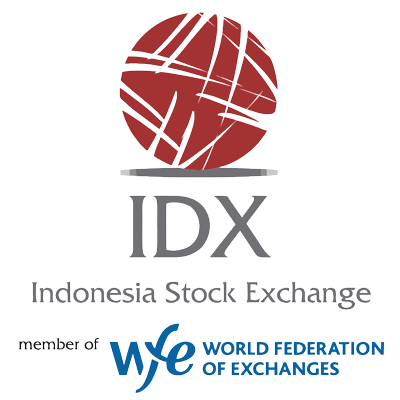 Logo-idx